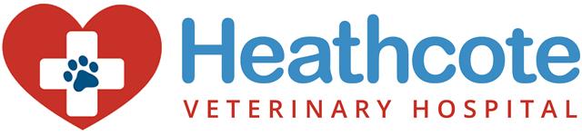 Heathcote Veterinary Hospital